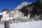 free-ski-ausrtia