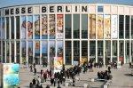 itb-berlin-2017.1