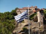 oboz-mlodziezowy-grecja-2015.4