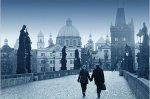 praga-11-12-02-2017-walentynki